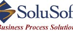 SoluSoft Technologies Pvt. Ltd in S. G. Highway | Business Process Management Company in Ahmedabad
