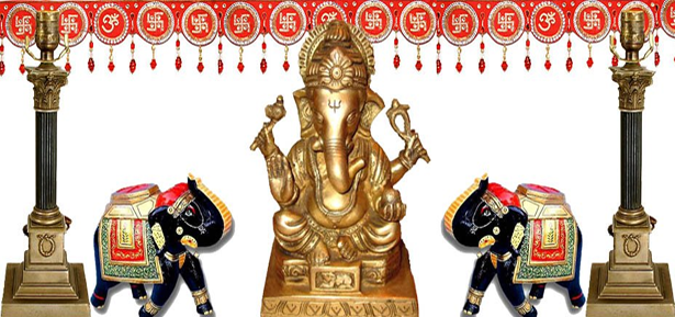 Soni Handicraft | Decorative Gift Items Manufacturer in Ahmedabad