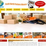 South North Packers & Movers in Ahmedabad | Packing, Moving and Logistics Services Providers