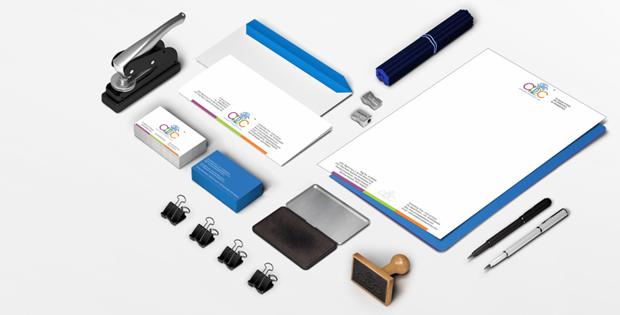 Sprak Design - Graphic Design Company in Ahmadabad