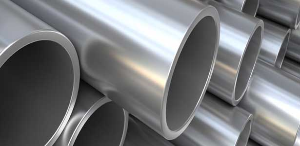 Stainless Steel Pipes and Pipes Fittings Suppliers - Lanco Pipes & Fittings
