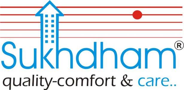 Sukhdham Estate Management in Ahmedabad