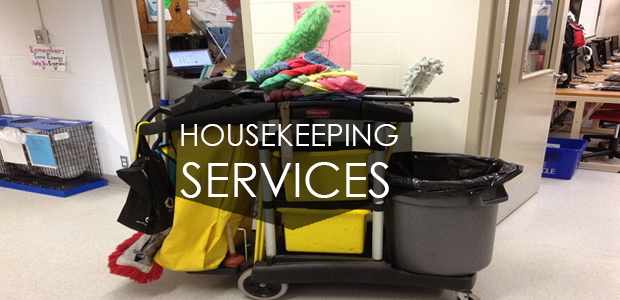 Super Clean in Ahmedabad - Housekeeping Services and Garden Maintenance Services