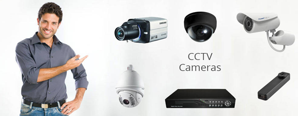 Surveillance systems Supplier in Chennai-Dhonaadhi Hitec Innovations