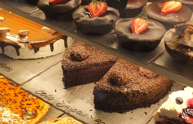 Temptations Bakery n More in Bodakdev - Bakery Shop and Cake Shop in Ahmedabad