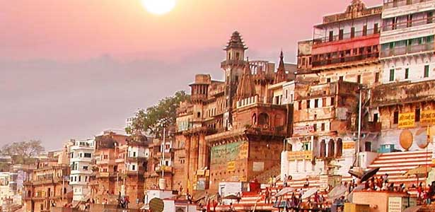 Tour Operator and Travel agent in Ahmedabad - Jodytravel