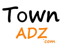 TownAdz.com in Chennai - Business Advertising Agency