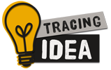 Tracing Idea in Ahmedabad Web Development Company