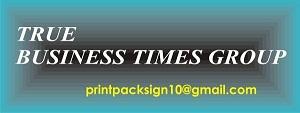 True Business Times