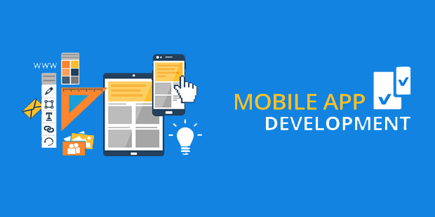 Twistfuture Software Pvt Ltd in Delhi - Mobile App Development Company
