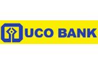 UCO Bank - Sabarmati Branch