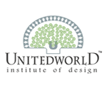 Unitedworld Institute of Design (UID) | Fashion Design Institute in Ahmedabad