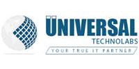 Universal Technolabs - Ahmedabad
