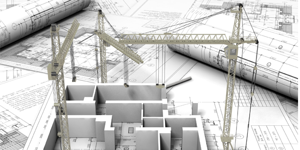 VIBRANT Architecture - Interior Designer - Ahmedabad - Modern Interior Design Services Provider