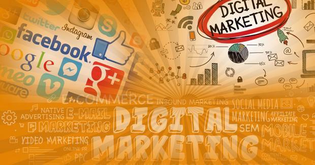 Video Guruji - Digital Marketing Training Institute