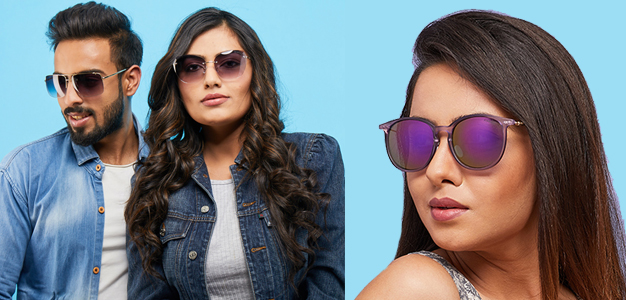 VisionWagon - Buy Eyewear Online For Men - Women