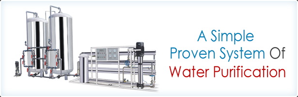 Water Treatment Systems Manufacturer in Ahmedabad-Aqua Filsep Inc