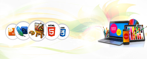 Web Application Development Company in Ahmedabad - GBC InfoTech Pvt Ltd