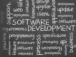 Web Application Development Company in Ahmedbad-Scalsys Technologies Pvt Ltd