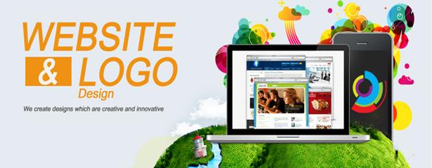 WordPress Development Company in Ahmedabad - Kiskon Technologies
