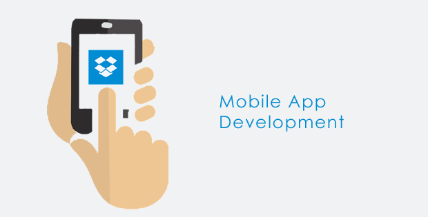 eTatvaSoft - PHP development, Web & Mobile App Development Company in Ahmedabad