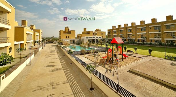 safal Vivaan