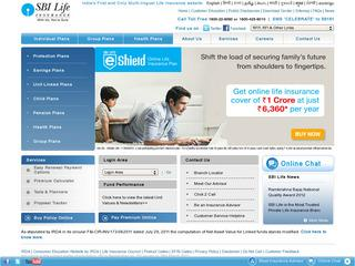 Image Result For Sbi Life Insurance Policy Check