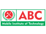 ABC Mobile Institute of Technology, Delhi - Mobile Repairing Training Institute