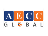 AECC Global | Overseas Education Consultants in India