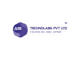 AIS Technolabs Pvt Ltd, Ahmedabad - Web Development Company India - Cloud Solutions