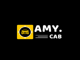 AMYCAB - Happy Travels, Ambawadi, Ahmedabad - Online Car Booking & Car Rental Services