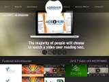 Addshub.com | Mobile Application Development Company in Ahmedabad