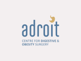 Dr. Chirag Thakkar's Adroit Centre for Digestive and Obesity Surgery in Ahmedabad