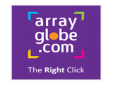 Array Consulting Private Limited (ACPL) | IELTS Tutorials in Ahmedabad