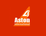 Aston Brass International - Brass Component Manufacturer in Jamnagar