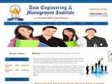Akshar Educon | Aum Engineering & Management Institute in Mumbai