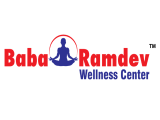 Baba Ramdev Wellness Centre, Maninagar, Ahmedabad - Weight Loss Treatment Center - Lipo 4D Treatment