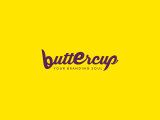 Buttercup Advertising Studio - Creative Graphic Design Company in Ahmedabad