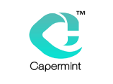 Capermint Technologies - Mobile App Development Services in Ahmedabad