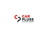 Car Pluss, Ahmedabad - Car Repair & Services