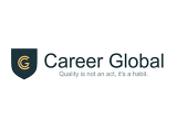 Career Global | Immigration & Student Visa Consultants in Ahmedabad
