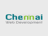 Chennai Web Development | Web Design & Web Application Development Company
