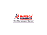 Dahison Automobiles, Ahmedabad, CNG Gas Kit Fitting Service Station