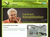 Dentist in Ahmedabad | Fine Feather Dental Clinic