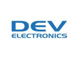 Dev Electronics, Naranpura, Ahmedabad -  Electronics Store