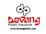 Devang Plastic Industries, Plastic Bag Manufacturer & Flexo Printed Plastic Bag Supplier