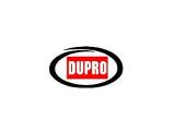 Dupro Engineering Pvt. Ltd | Centrifugal Pump Supplier & Exporter in Ahmedabad