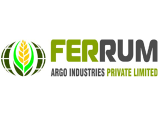 Ferrum Argo Industries Private Limited - Agriculture Products Manufacturer in Ahmedabad