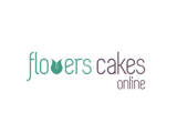 Online Shop for Gifts, Cake and Flower, Online Cake and Flower Delivery at FlowersCakesOnline.com