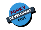 Funky Developers in Ahmedabad | Web Application Development Company